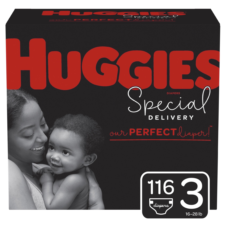 space baby huggies