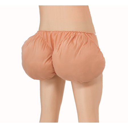 Fake Butt F75058 for $<!---->
