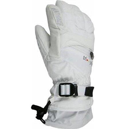 Swany Swany Sx 80m Men S X Change Glove Walmart Com
