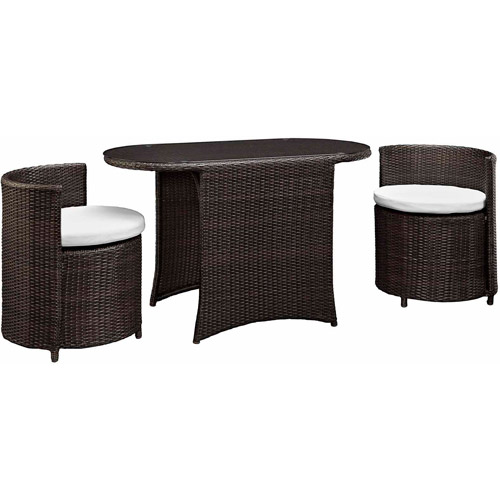 Patio Dining Sets   Walmart.com