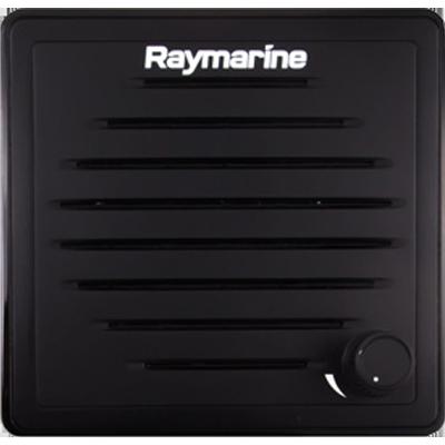 Raymarine A80543 Active Speaker For Ray90 - Raymarine Speaker