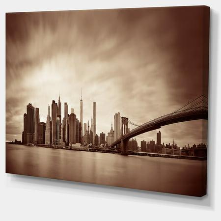 Manhattan Financial District - image 1 of 3