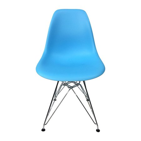 DSR Eiffel Chair - Reproduction - image 10 of 34