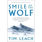 The Smile of the Wolf - eBook