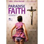 Paradise: Faith (DVD)