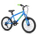 "BCA 20"" Crossfire Boy's Mountain Bike"
