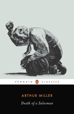 Death Of A Salesman A Miller | E-book Download Free ~ PDF