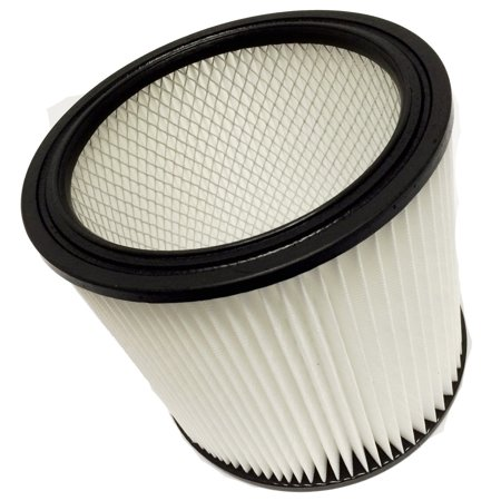 - Masterpart Filter Cartridge for Shop Vac Shop-Vac 9030400 90304 903-04-00 903 Wet Dry Vacs