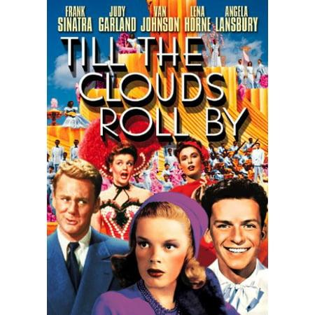 Til the Clouds Roll By (DVD) - Shop Til You Drop