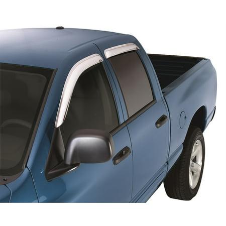 Auto Ventshade (AVS) 684304 Ventvisor Rainguard - image 1 de 2