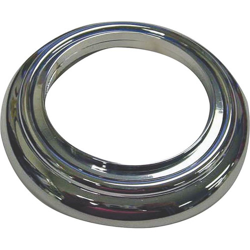 Danco Company Tub Spout Ring Bn,No 80002
