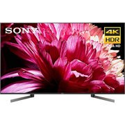"Sony 65"" Class BRAVIA X950G Series 4K (2160P) Ultra HD HDR Dolby Vision Android LED TV (XBR65X950G)"