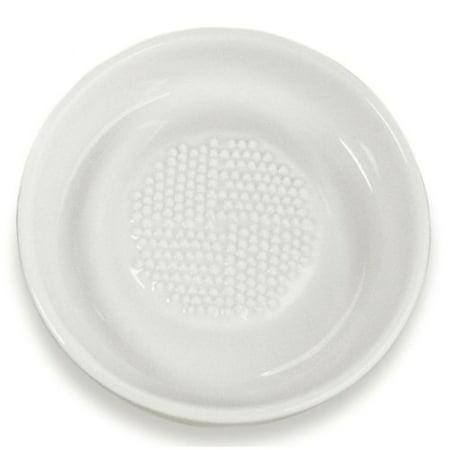 Kyocera Advanced Ceramic 3-1/2-inch Ceramic Grater