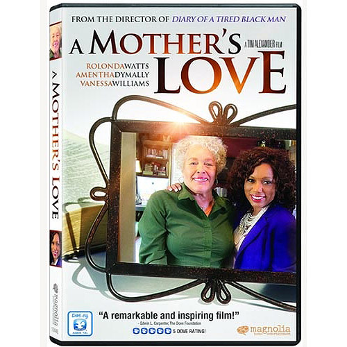 A Mother's Love (Widescreen)