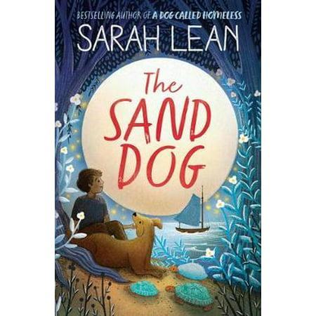 Sand Dot (SAND DOG)