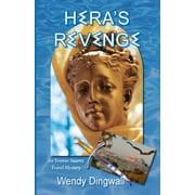 Hera's Revenge