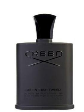 Creed Green Irish Tweed Millesime Cologne, 4 Oz