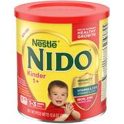 NIDO Kinder 1+ Powdered Milk Beverage