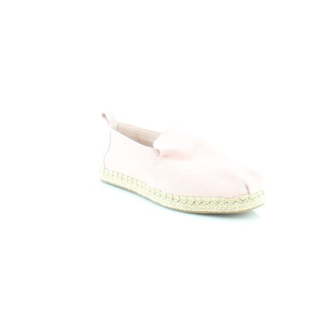 TOMS Classic Women's Slippers for $<!---->