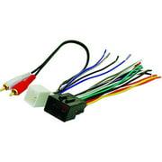 Amplifier Harnesses on metra radio harness, metra bnsf, wiring harness, metra wiring diagram, metra map, metra logo, metra engine, metra dash kits, metra radio harnesses,