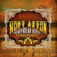 Heartbreak Hotel & Other Favorites (CD)