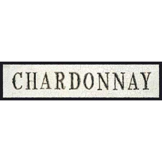 Chardonnay Poster Print by Marco Fabiano - Walmart.com
