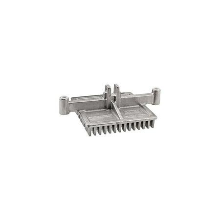 NEMCO 55866 Pusher Assembly For Easy LettuceKutter 55650-3 ()