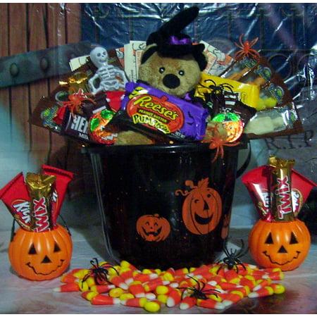 Witches Brew Halloween - Halloween Witches Brew Ingredients