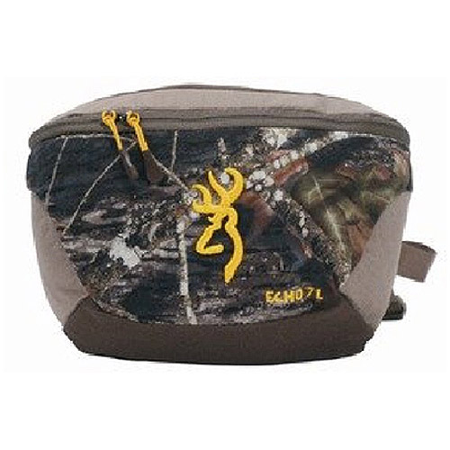 Browning Echo 7L Waist Pack
