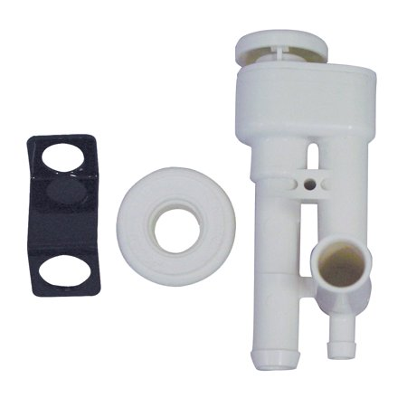 Dometic 385230325 Sealand Vacuum Breaker Kit ()