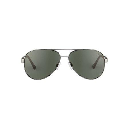 - Eddie Bauer Unisex-Adult Eastmont Polarized Sunglasses