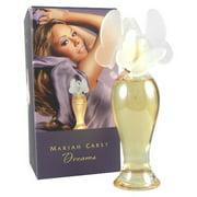 Women's Dreams By Mariah Carey Eau De Parfum - 1 oz