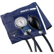 Provident Series Aneroid Sphygmomanometer, Infant