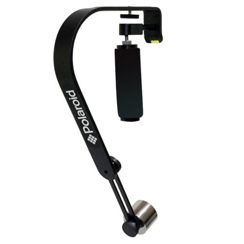 Polaroid Steady Stabilizer Gimbal System For Camera & Cam...