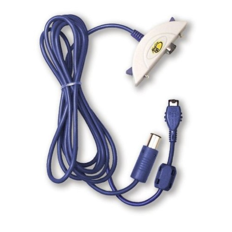 Gamecube Platform Link Cable