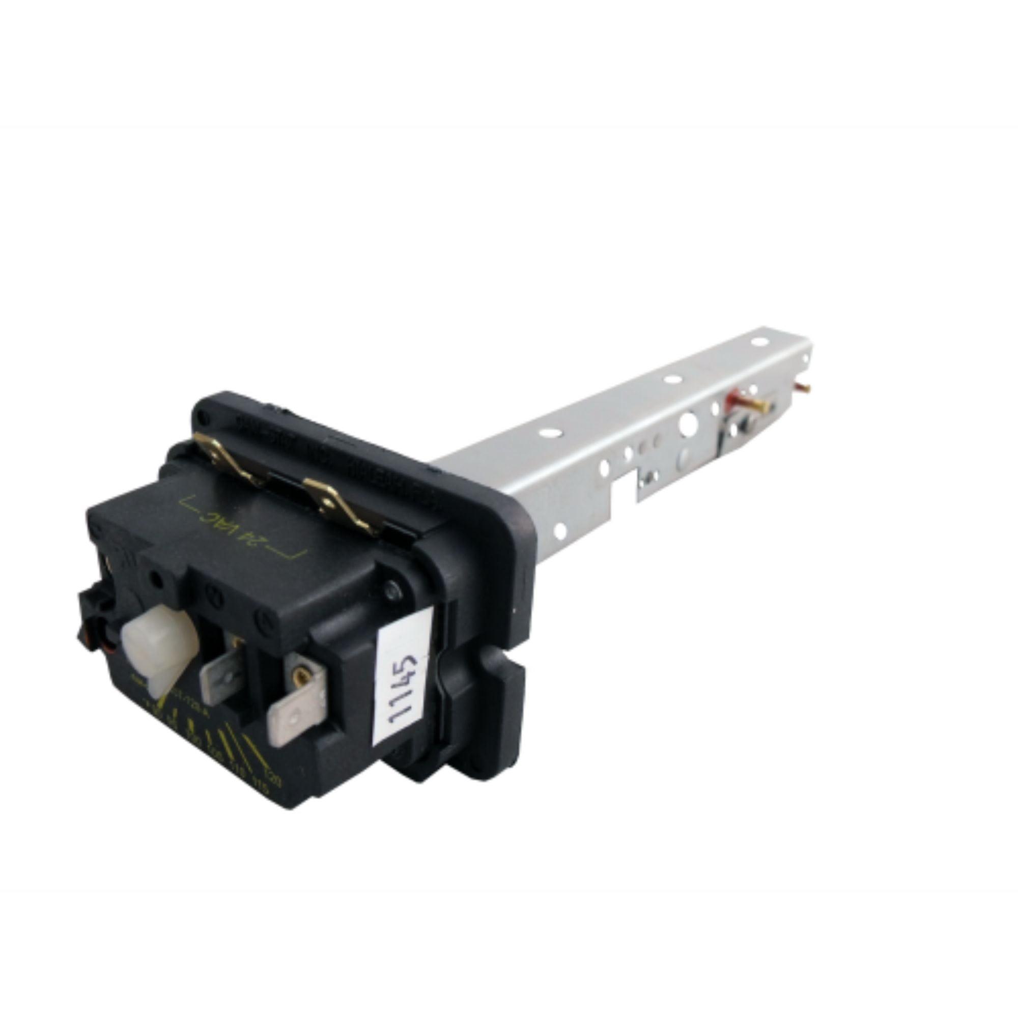 FALTS57C05T120A Genuine OEM Camstat Falts Fan & Limit Con...