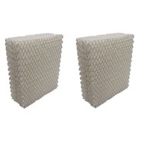 Replacement Wick for Aircare 1043 Space Saver (2 Pack)