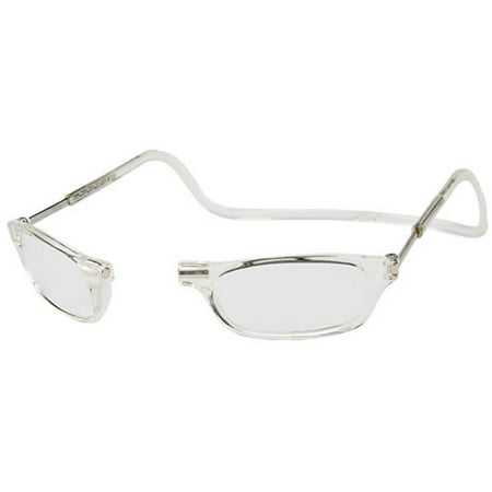 15166fb111 CliC Reading Glasses