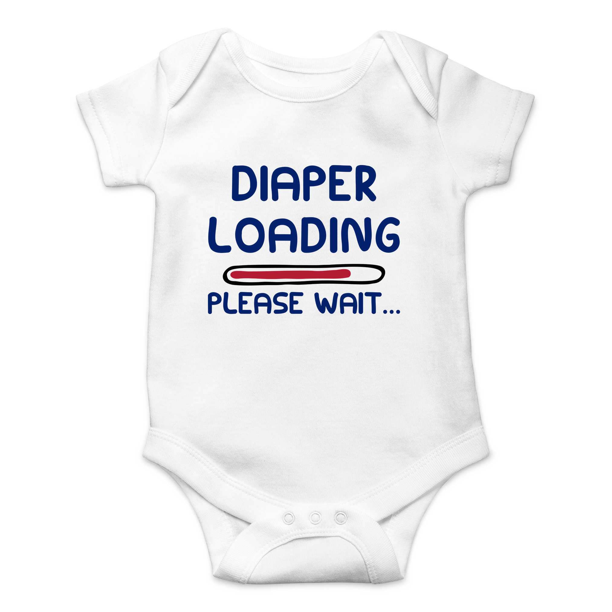 pooping baby shirt pooping baby gift funny pooping baby pooping one piece infant poop shirt pooping baby boy