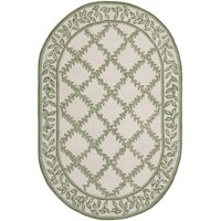Safavieh Soho Eglantine Hand Tufted Area Rug or Runner