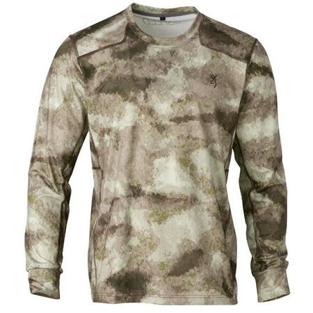 Browning Plexus Mesh Shirt