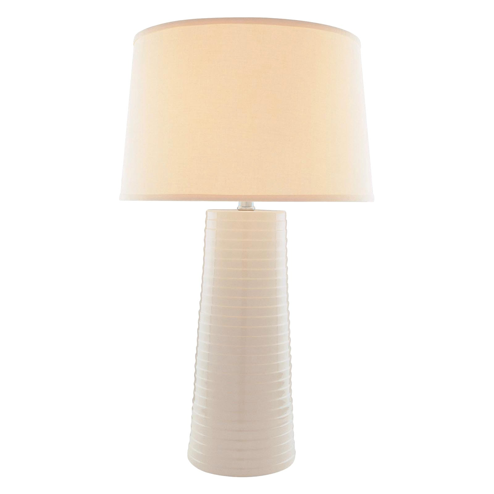 Lite Source LS-20830IVY Ashanti Table Lamp