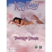 Katy Perry -- Teenage Dream - Katy Perry Teenage Dream Costume