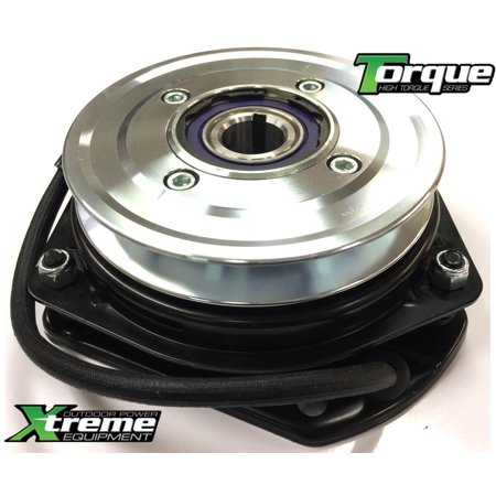 - Xtreme Replacement PTO Clutch For Ogura GT3.5-MC07 Upgrade w/Replaceable Wire & High Torque