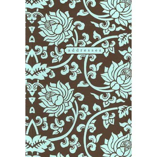 Acadian Address Book