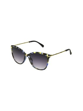 1b0bccdc9 Free shipping on orders over $35. Free pickup. Product Image Foster Grant  Women's Multi Cat-Eye Sunglasses N01