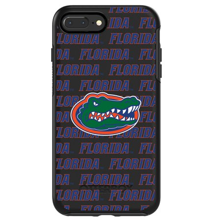 Florida Gators OtterBox iPhone Repeat Symmetry Case Florida Gators Iphone Case