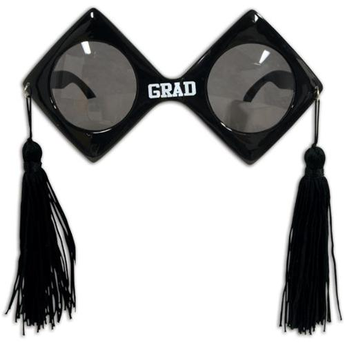 DDI 512014 GRAD Fanci-Frames -Pack of 12