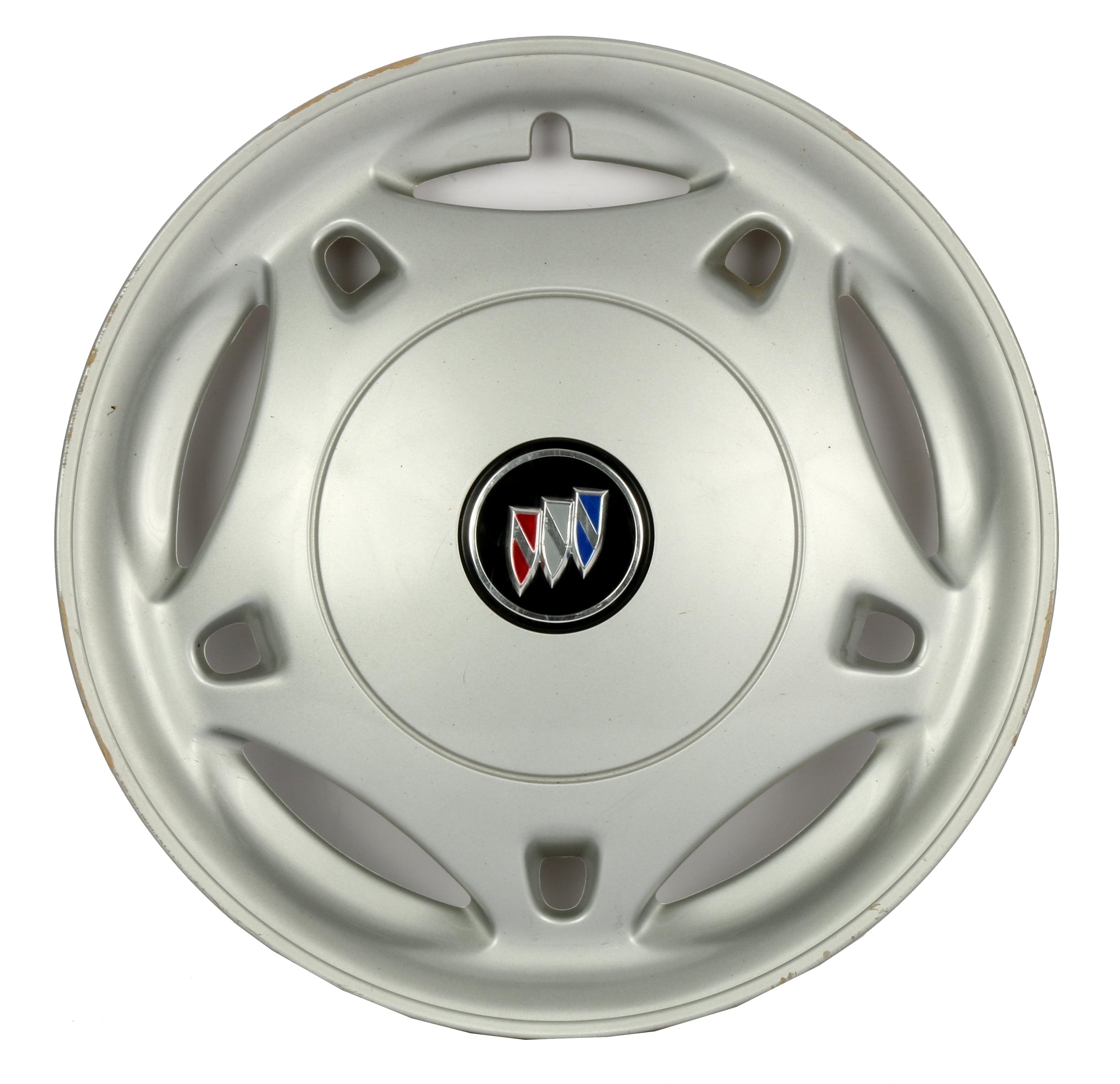1992-1993 Buick Skylark OEM Original Single 5 Slot Wheel
