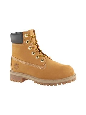 e70d54ef Product Image Children's Timberland 6
